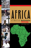 Africa: A Dream Denied