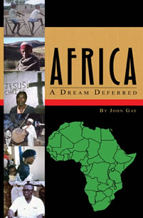 Africa: A Dream Deferred
